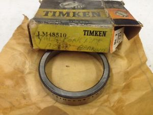 high temperature New TIMKEN Bearing LM48510