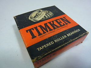 high temperature Timken T151W Tapered Roller Bearing