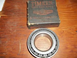 high temperature  TIMKEN 24780 CUP  AND 24720 RACE SET