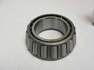 high temperature Timken M38549-3 Tapered Bearing NIB. Location G-68.