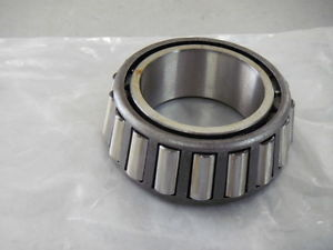 high temperature Timken 26886 Taper Roller Bearing Cone