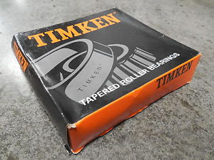 high temperature  Timken 46780 Tapered Roller Bearing Cone