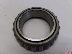 high temperature Timken 3994 Tapered Roller Bearing 097 19 DF2112
