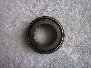 high temperature  Timken Bearing   LM67010 and LM67049A