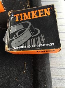 high temperature TIMKEN 3820 BEARING (S1)