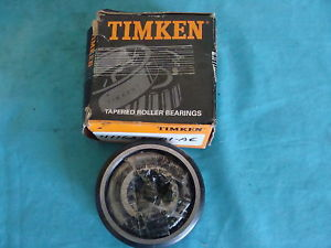 high temperature  TIMKEN TAPERED ROLLER BEARING 411626-01-AE