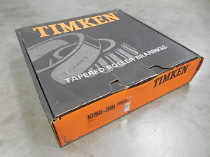 high temperature  Timken M349549-20004 Tapered Roller Bearing