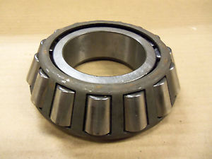 high temperature New Timken HM911245 Tapered Roller Bearing No box
