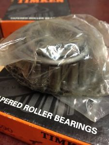 high temperature TIMKEN 2690 Tapered Roller Bearings Cone Precision Class Standard Single Row