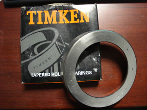 "high temperature TIMKEN HH914412, Tapered Roller Bearing Single Cup, Outside Diameter 7"", /GO4/RL"