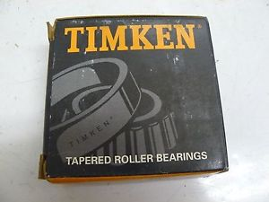 high temperature  TIMKEN 23491 TAPERED ROLLER BEARING 1.25 X 1.0625 INCH