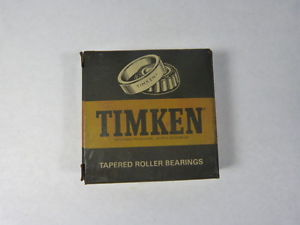 "high temperature Timken 3720B Tapered Roller Cup Bearing 3.67"" !  !"