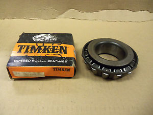 high temperature New Timken HM911245 Tapered Roller Bearing