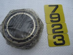 high temperature TIMKEN 2788 BEARING – NOS
