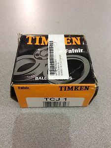 high temperature  TIMKEN 4-BOLT FLANGED BEARING WITH LOCKING COLLAR TCJ 1