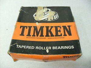 high temperature TIMKEN HM624710 TAPERED BEARING CUP, , USA