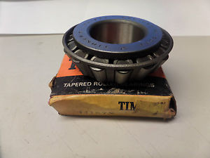 high temperature Timken Tapered Roller Bearing Cone 44157X New