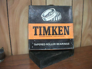high temperature TIMKEN RACE, TAPERED ROLLER BEARING RACE, M236810 20024