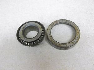 high temperature Timken 43131 Bearing with 43312 Sleeve *FREE SHIPPING*