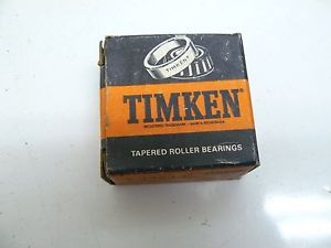 high temperature  TIMKEN L44643 BEARING ROLLER TAPERED CONE 1IN ID 1.98IN OD