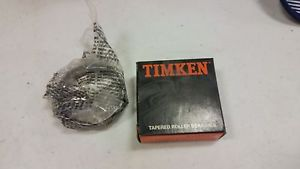 high temperature Timken LM29710 Tapered Roller Bearings Cup, , UNOPENED
