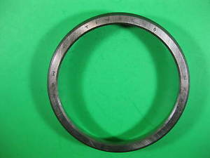 high temperature Timken Tapered Roller Bearing Cup — 42587 — New