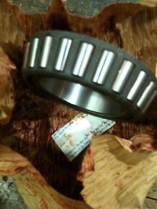 high temperature Timken Tapered Roller Bearings LM-503349 CONE Item 118