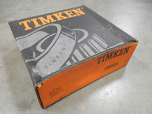 high temperature  Timken 6575-200806 Tapered Roller Bearing Cone