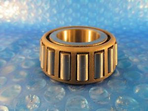 """high temperature Timken 2793 Tapered Roller Bearing 1 3/8"""" Straight Bore; 1.0100"""" Wide"""