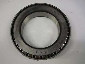 high temperature TIMKEN 42346 TAPED ROLLER BEARING CONE  CONDITION NO BOX