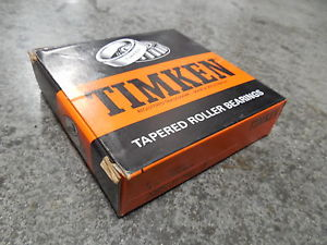 high temperature  Timken 228510M/MA0110 Tapered Roller Bearing Set 395 Cone 394A Cup
