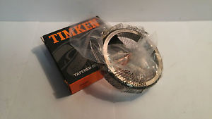 high temperature TIMKEN 3920 TAPERED ROLLER BEARING CUP