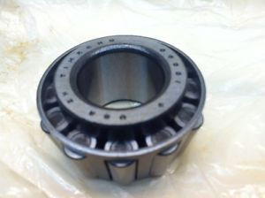 """high temperature Genuine Timken 09081 Tapered Roller Bearing Cone """"Made in USA"""""""