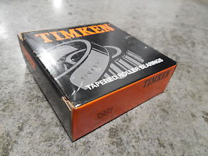 high temperature  Timken 3981 200209 Tapered Roller Bearing Cone