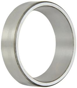 high temperature Timken 2523 Tapered Roller Bearing, Single Cup, Standard Tolerance, Straight