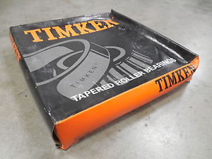 high temperature  Timken 46720-20024 Tapered Roller Bearing
