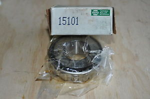 high temperature NIB Timken 15101 Tapered Roller Bearing Cone! FAST, FREE SHIPPING!!