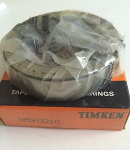 "high temperature TIMKEN TAPERED ROLLER BEARING, HM9032120, 3-3/4"" OUTER DIAMETER"