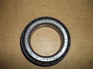 high temperature  Timken JLM710949 Tapered Roller Cone Bearing *FREE SHIPPING*