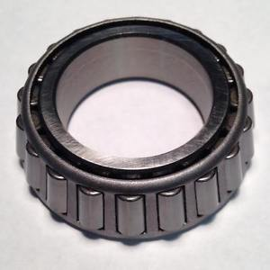 high temperature Timken 13687 Tapered Roller Bearing Cone () (CA4)