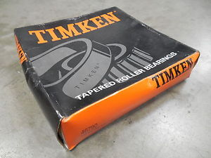 high temperature  Timken 46790-20024 Tapered Roller Bearing