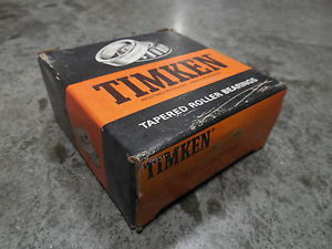 high temperature  Timken HM807046 Tapered Roller Bearing Cone