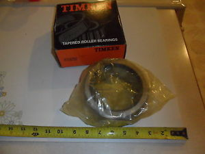 high temperature Timken K106797 Double Cup Tapered Roller Bearing 5.0000 O.D.  2.7500 Wide,  HD