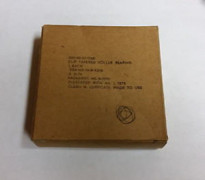 high temperature Timken 13318 Tapered Roller Bearing Cup (Q24)