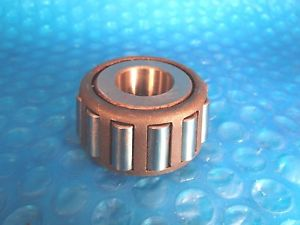 high temperature Timken 2684,Tapered Roller Bearing Single Cone, New, No Box