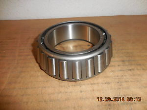 high temperature TIMKEN  TM39590  TAPERED ROLLER BEARING  39590  BC4Z-4222-F  FORD GM DODGE