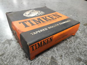 high temperature  Timken 64450 Tapered Roller Bearing Cone