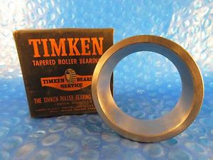 "high temperature Timken 14283 Tapered Roller Bearing Single Cup 2.838"" OD x 0.7250"" Wide"