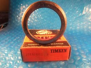 high temperature Timken JHM88513 Tapered Roller Bearing Cup