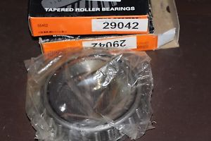 "high temperature  TIMKEN 68462 TAPERED BEARING CONE 4.6250"" BORE X 1.2500"" WIDTH"
